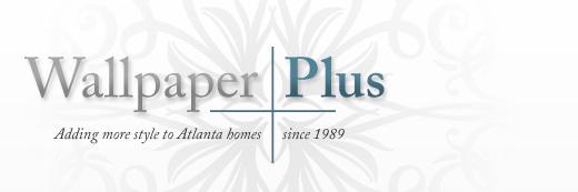 Wallpaper Plus Atlanta In Stock Wallpaper